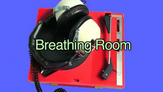 Breathing_Room.jpg