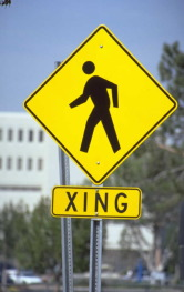 xing sign