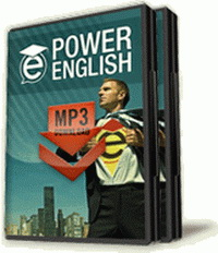 Курс «Power English» по методу Effortless English от A. J. Hoge